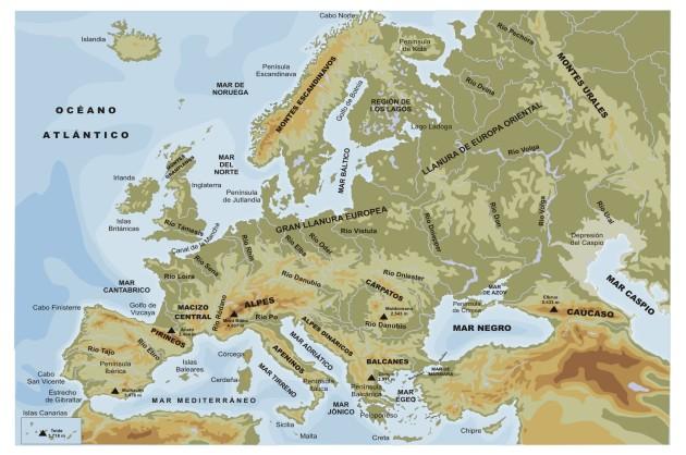 europa_fisico