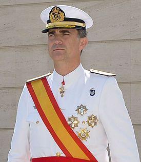 Felipe_VI_-_14.07.11-Escuela_Marina-1-San_Fernando-edit2