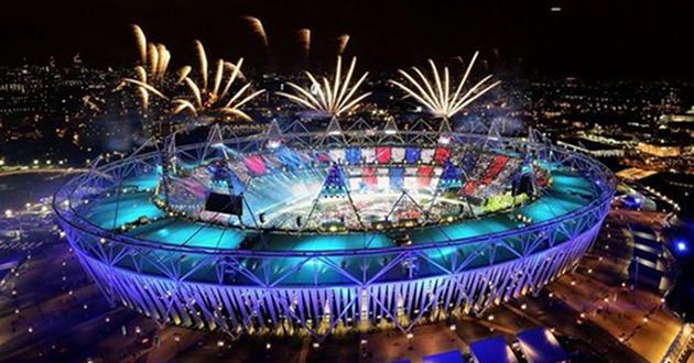 final olimpiadas-londres-2012