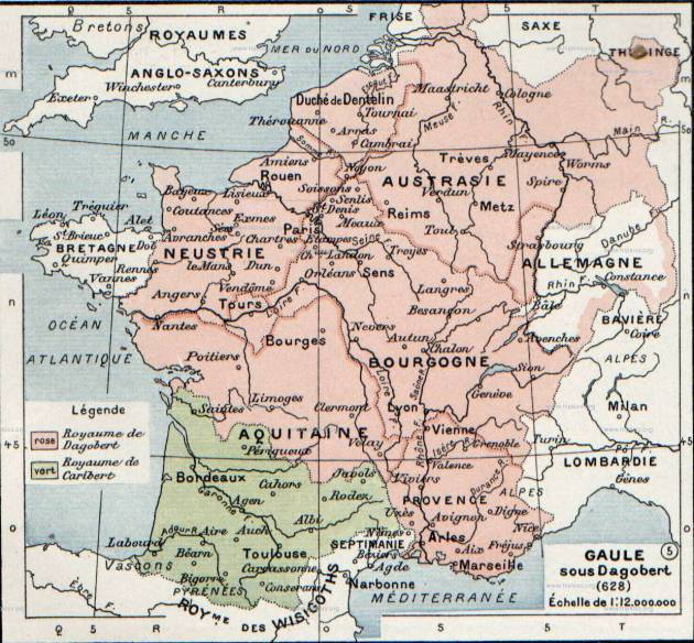 frankish-kingdoms-in-628
