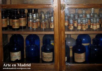 frascos-azules2
