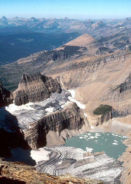 Glaciares7
