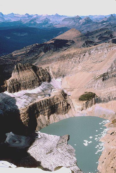Glaciares8