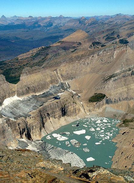 Glaciares9