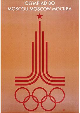 jueolim1980