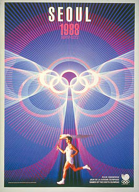 jueolim1988