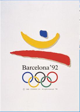jueolim1992