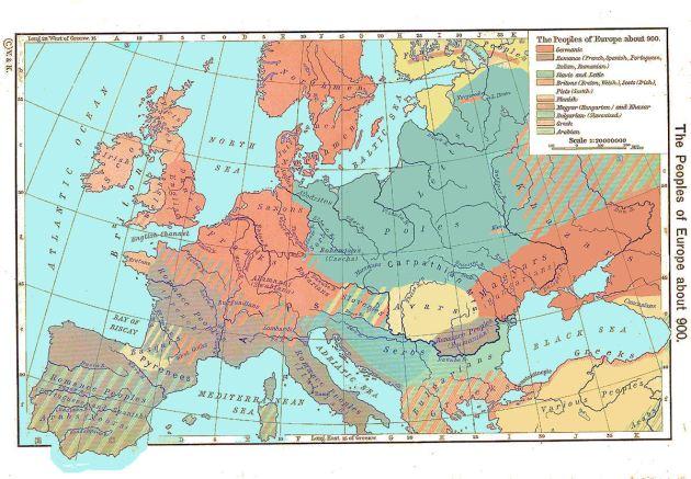 map-europe-900