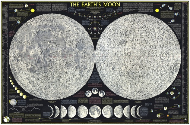 map_of_the_moon_big