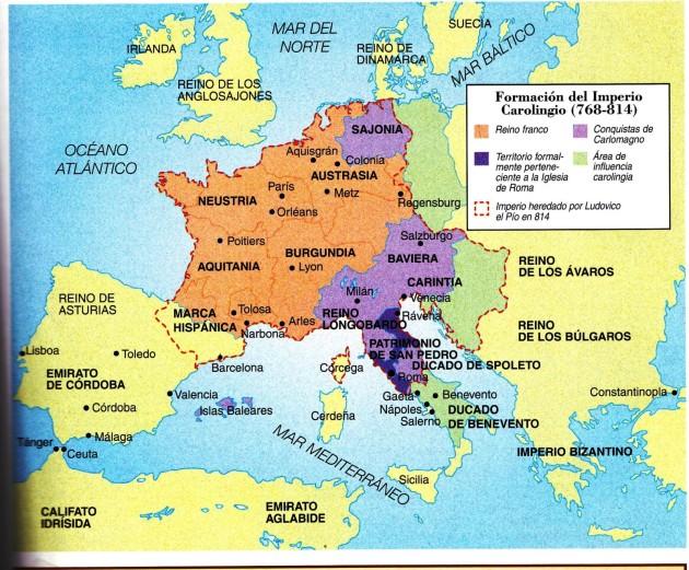 mapa-1-territorios-del-imperio-carolingio2