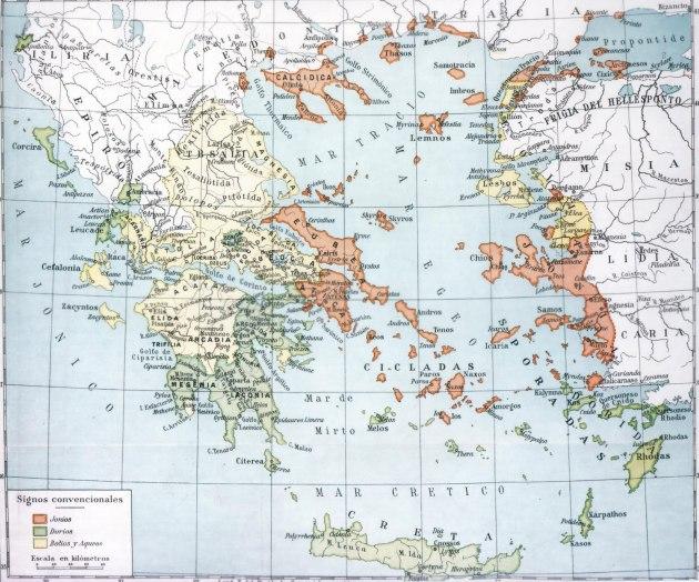 mapa-grecia-clasica