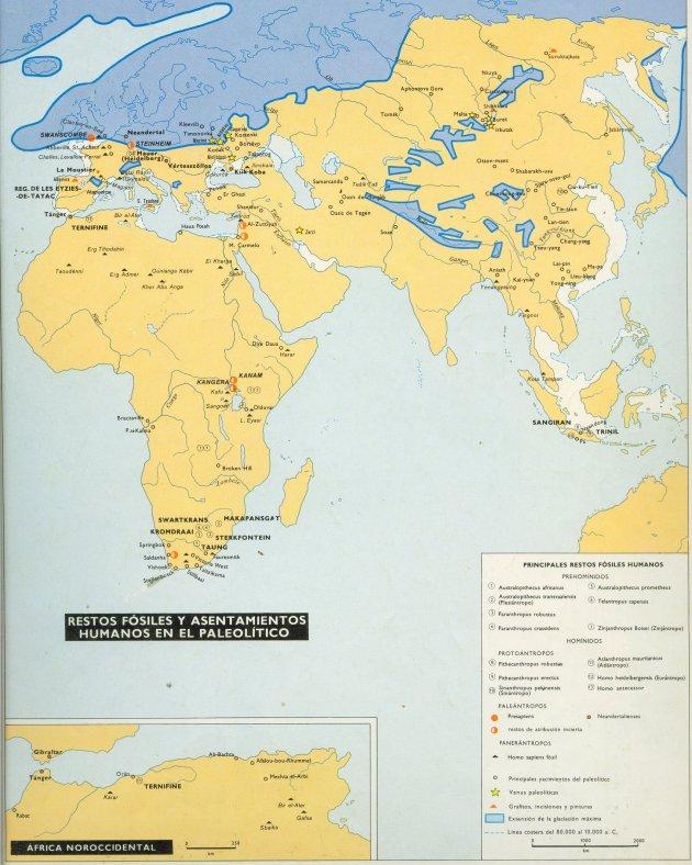 mapa1paleolitico