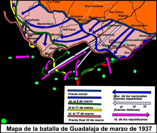 Mapa_de_la_batalla_de_Guadalajara