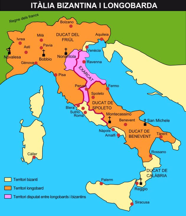 Mapa_de_la_Itàlia_bizantina_i_longobarda