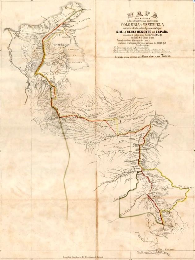 Mapa_del_laudo_arbitral_entre_Colombia_y_Venezuela