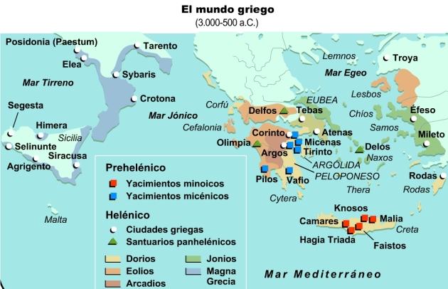 mapa_el_mundo_griego