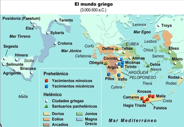 mapa+grecia2