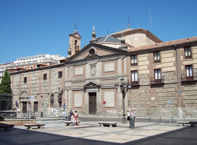 Monasterio_de_las_Descalzas_Reales_(Madrid)_07