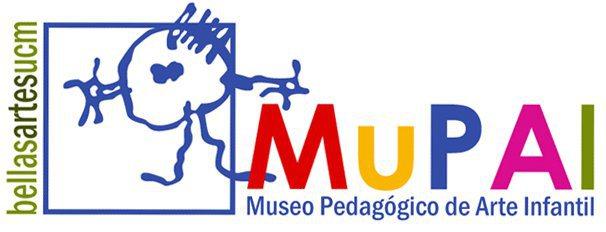 mupai-1