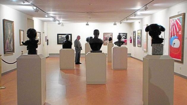 museo-ventas1--644x362