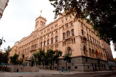 museo_el-edificio_1