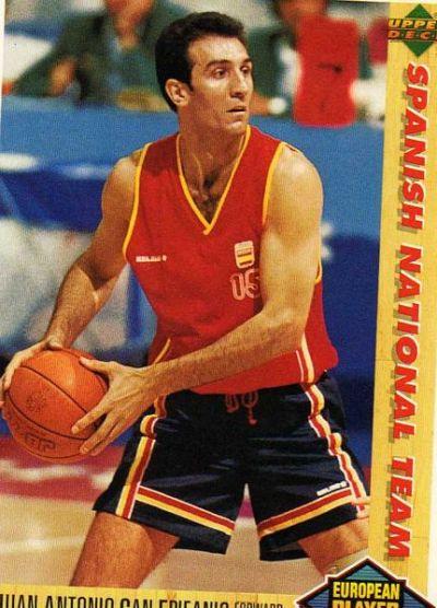 n_f_c_barcelona_baloncesto-1061652