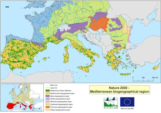 o_mediterranean-eea-map