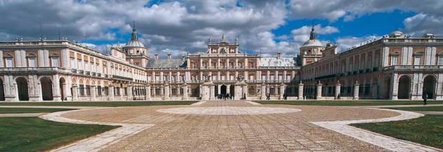 palaciorealaranjuez4