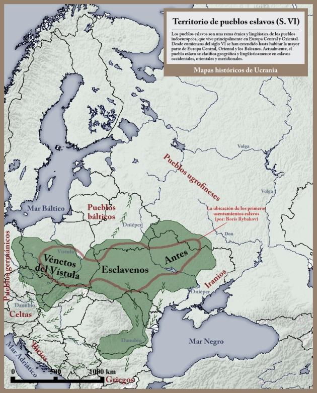 Pueblos_eslavos_siglo_VI_mapa_historico