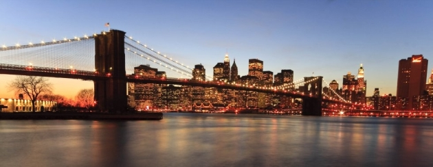 puente-de-brooklyn_1558861
