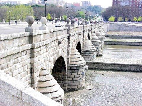 puentes_de_madrid