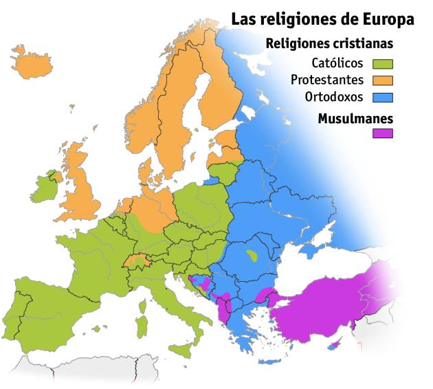 Religiones_de_europa