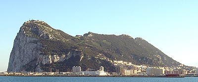 Rock_of_Gibraltar_northwest