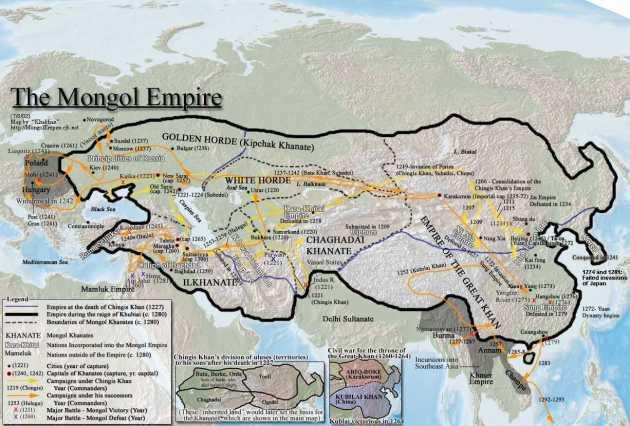 sq_mapas-imperiales-imperio-mongol21