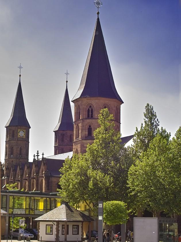 Stiftskirche_KL_1_0