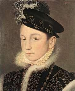 t8475-portrait-of-king-charles-ix-of-fran-fran-ois-clouet
