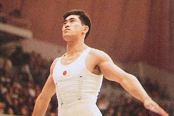 Takashi-Ono
