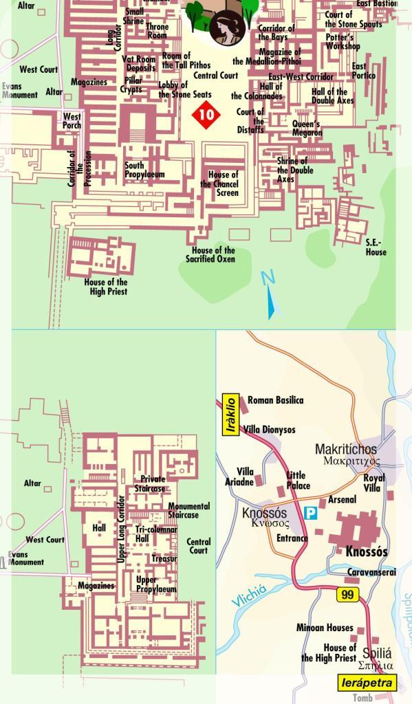 Themenkarte-Knossos-82434