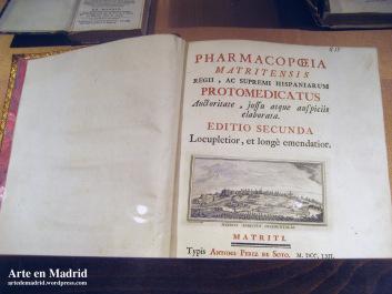 tratado-farmacopea