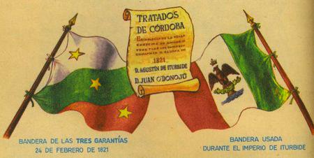 TRATADOS-DE-CORDOBA