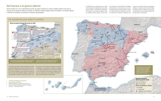 VictorHurtado-LaSublevacion-MapaFinal