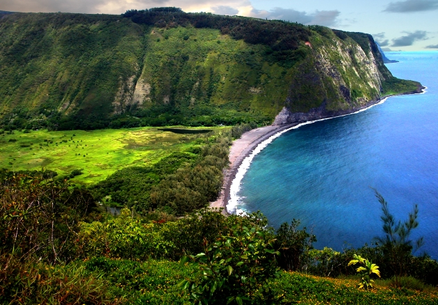 Waipio_Valley_Hamakua