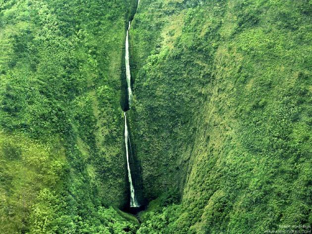 waterfalls41024x768