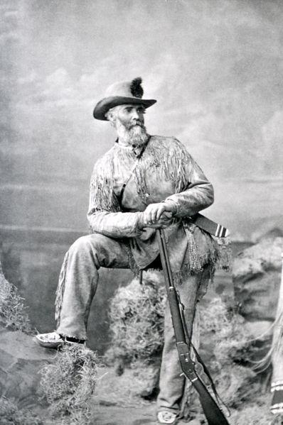 Philetus Walter Norris