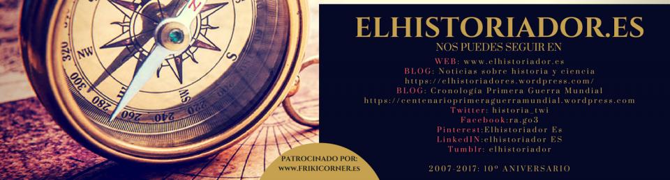 www.elhistoriador.es